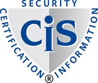 Q1_CIS---Certification-Information-Security-Services