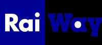 Raiway_logo_new