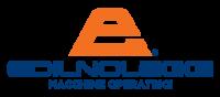 logo-edilnoleggi