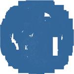 logo-federico-II-blu