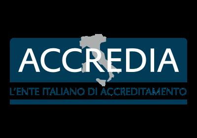 marchio_Accredia1
