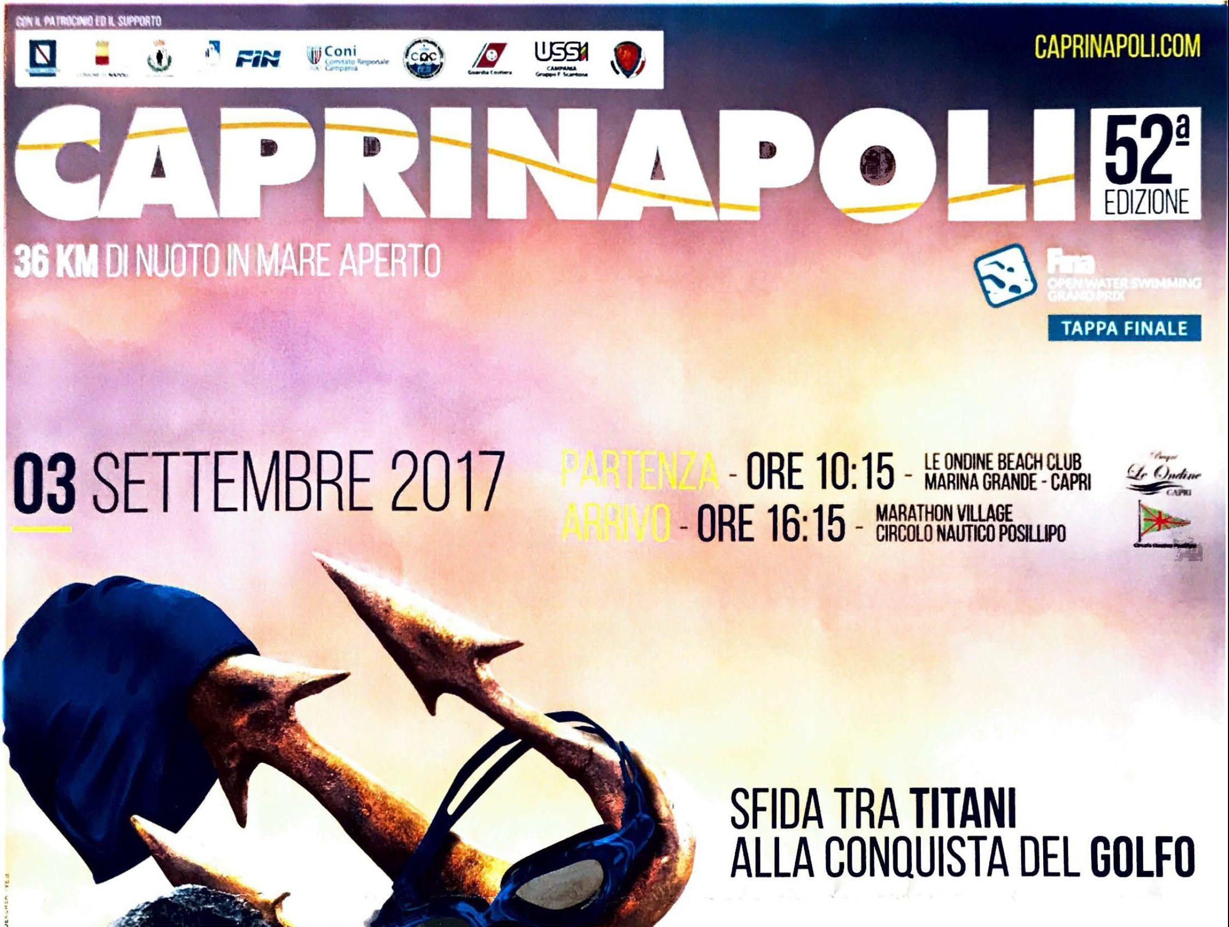 Caprinapoli-2017-mod-e1551792479119